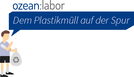 KFW-Logo-Plmuell-Spur-ICON