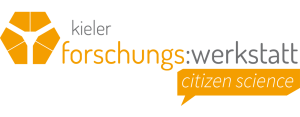 KFW-Logo-citizen-science