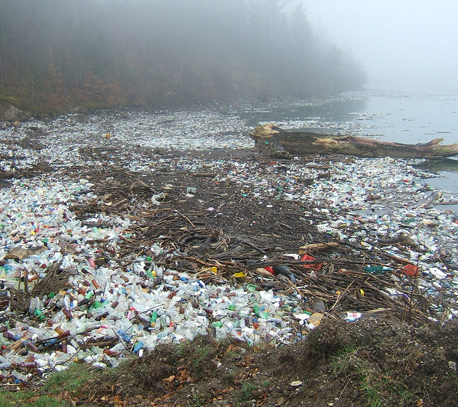 projekt-save-ozean-plastic-polution