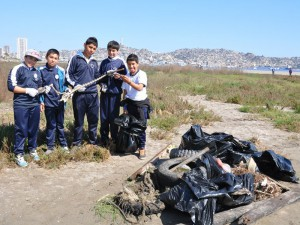 save-ocean-chile-gemany-plastic-waste-12