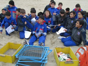 save-ocean-chile-gemany-plastic-waste-2