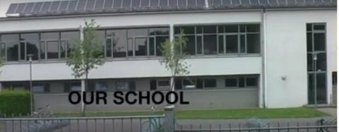 Die Klassen 8a und 9b des Bernstorff-Gymnasiums zeigen euch, wie sie leben