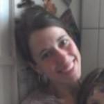 Profilbild von Carla Wichmann